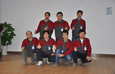 qc_team
