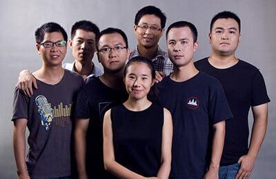 service_team