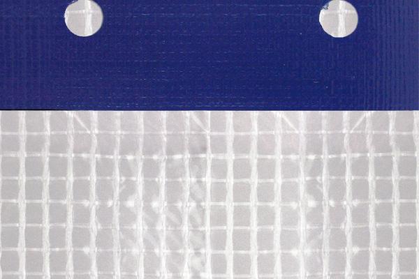 scaffold sheeting