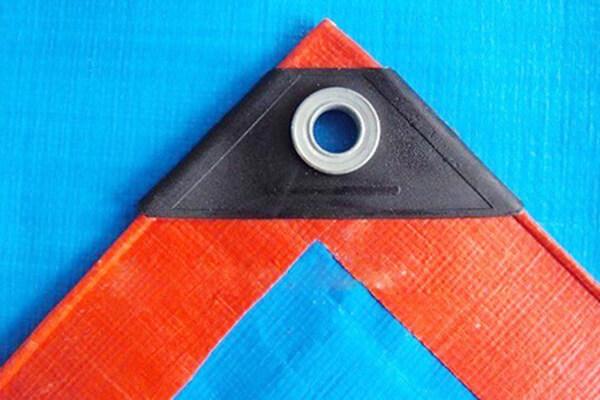blue-red-tarp