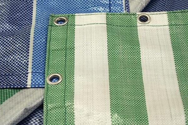 strip-tarp