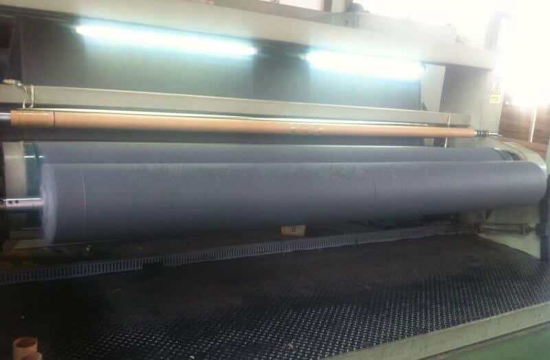 make-to-order-non-woven-fabric