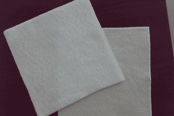 polyester-fiber-geotextile