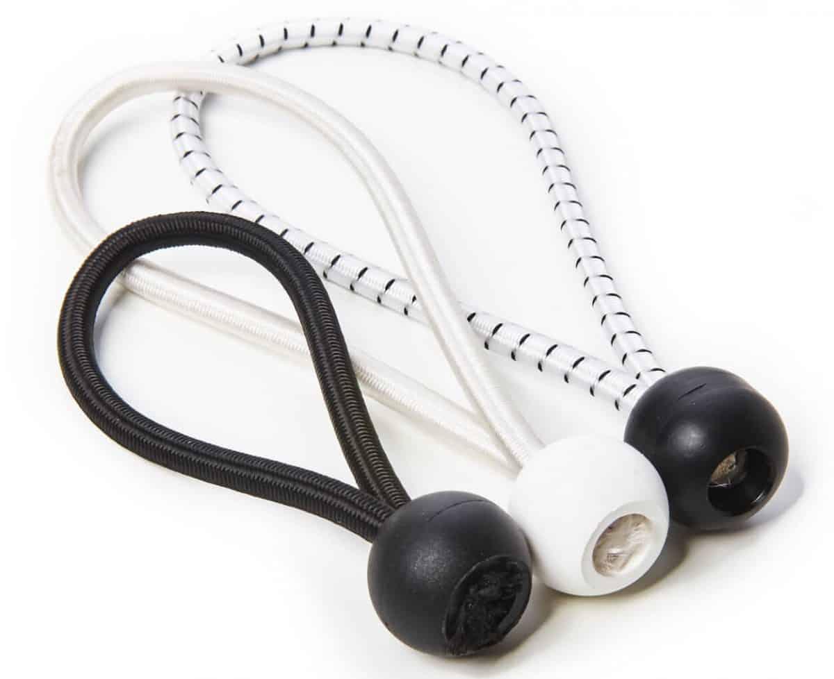 Ball-Loops