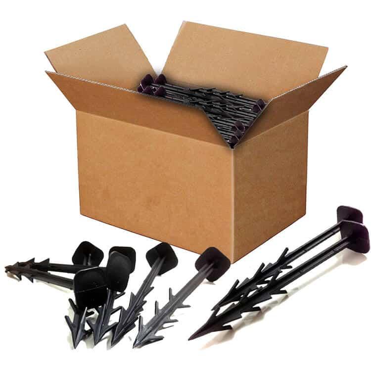 landscape pegs packaging
