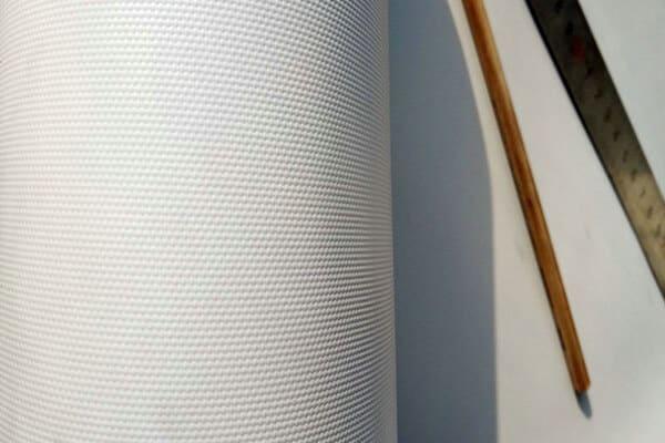 FIBERGLASS-PVC-blackout-fabric-4