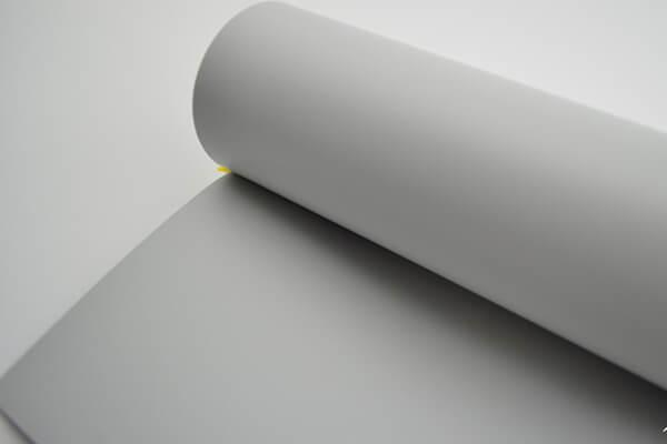 Fibreglass-window-curtain-Roller-blind-fabric-Grey-color-1024x680