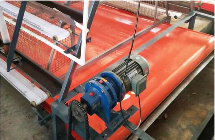 conveyor-belt-coated-fabric