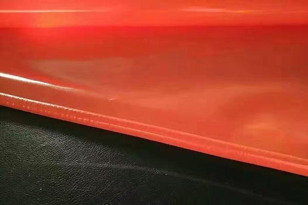 onveyor-belt-coated-fabric