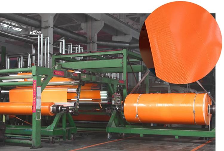 Manure Conveyor Belt