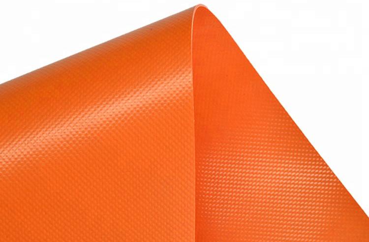 pvc-coated-belting-fabric