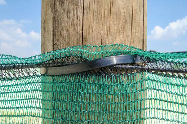 windbreak-shade-netting