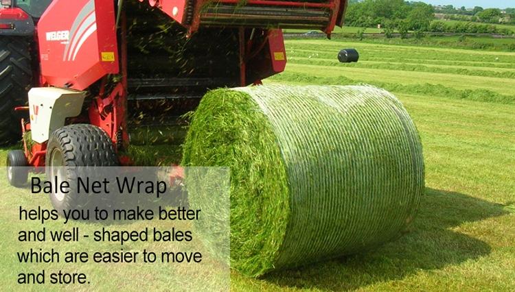 Round_Grass_Bale