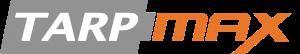 Tarpmax Logo