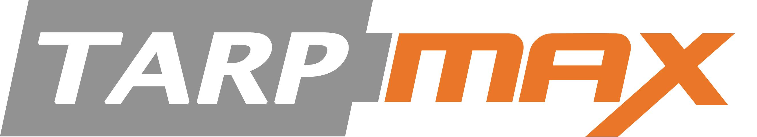 Tarpmax - Tarpaulin & Shade Net Expert